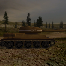 T-34 right view.BF1942.png