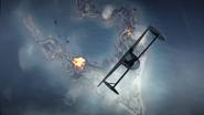 BF5 Wake Island Trailer
