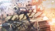 Battlefield V Overture Promotional 04