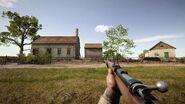 Gewehr M.95 Carbine BF1