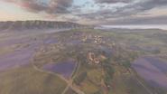 Provence 64p 75