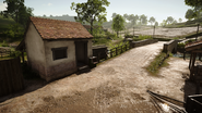 Soissons Frontlines French Base 01
