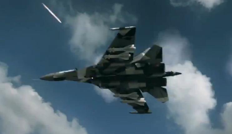 Su-35BM Trailer2.png