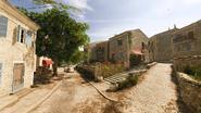 Provence 27