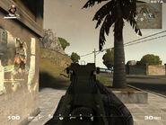 AEK971 BFP4F sights