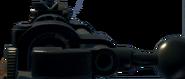 BF1 CeiT-2