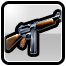BFH Greg's Greasy Gun Icon