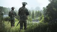 Screenshot 18 - Battlefield V