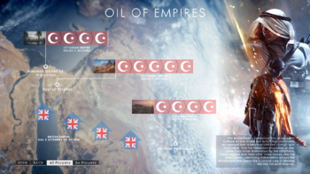 BF1 Operations Oilofempires Map.png