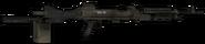 BFP4F M240 Left