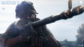 Battlefield V Panzerstorm Promotional 01