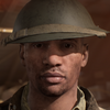 Battlefield V United Kingdom Léo
