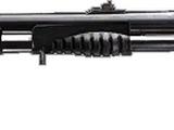 Model 870/Battlefield 4
