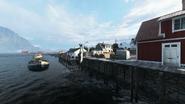 Lofoten Islands 33