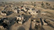 Suez 36