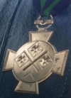 Superior Operational Service Medal.PNG