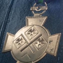 Medals (Battlefield V)