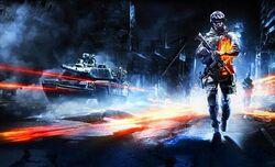Battlefield3portaal.jpg