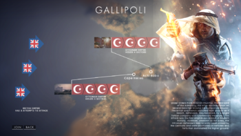 Battlefield 1 Operations Gallipoli Maps.png