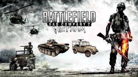 Battlefield_Bad_Company_2_Vietnam_-_MG34_sound