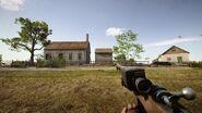 Gewehr M.95 Marksman BF1