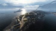 Lofoten Islands 34