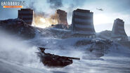 BF4 Final Stand 1559852