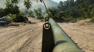 BF5 M1A1 Bazooka Sights 3