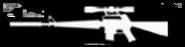 BFV M16SNIPER ICON