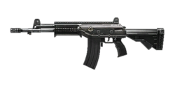 Bf4 galil ace23.png