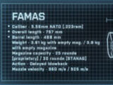 Battlefield 3 Assignments