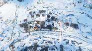 Narvik 02