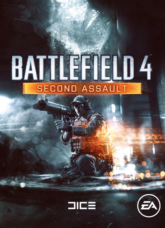battlefield.fandom.com