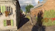 Arras 37
