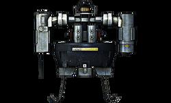 BF3 MAV ICON.png