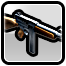 BFH Tommy's Typewriter Icon