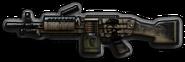 M249D Large P4F