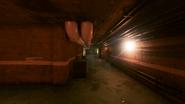 Operation Underground 36