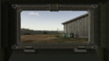 BF1942.LVTP driver view