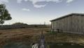 BF1942.LVTP gunner 1 view
