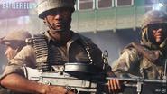 Battlefield V Overture Promotional 01