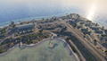 Wake Island 04