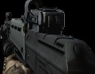 AEK-971 Red Dot Sight BC2