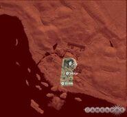 BF2 Gulf of Oman 16 Players Map Alpha Screenshot