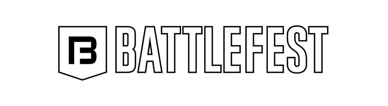 Battlefest