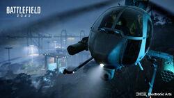 Battlefield 2042 Manifest.jpg