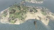 Invasion of the Philippines Point Boyington 1