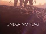 Under No Flag