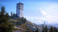 BF5 Halvoy Watchtowers.jpg