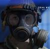 BFV Allies Scrapper Head